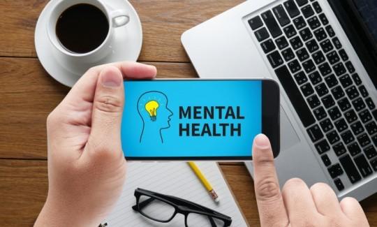 Mental Health Advice