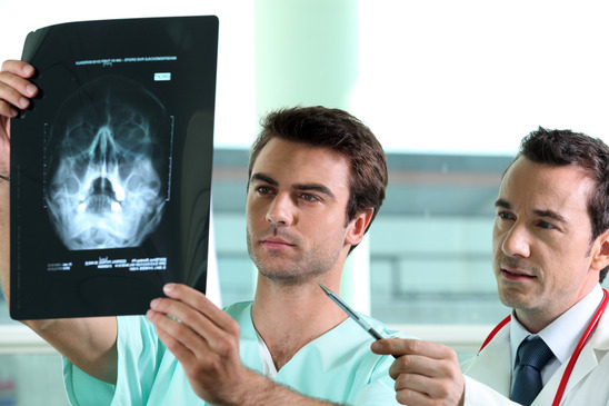 radiology-technicians